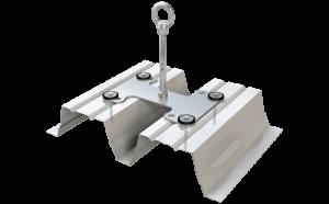 ABS-Lock X-T-21_1