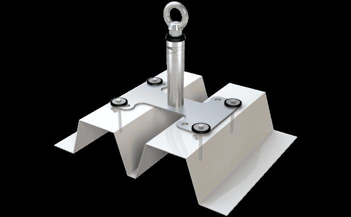 ABS-Lock X-T-21_2