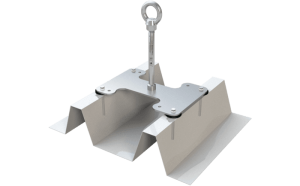 ABS-Lock X-T_1