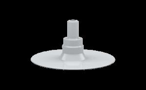 ABS-LockSeal Plastic_1