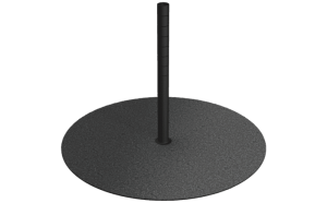 ABS-LockSeal XL Bitu & Bitu-S_1