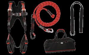ABS Roofer Kit_1