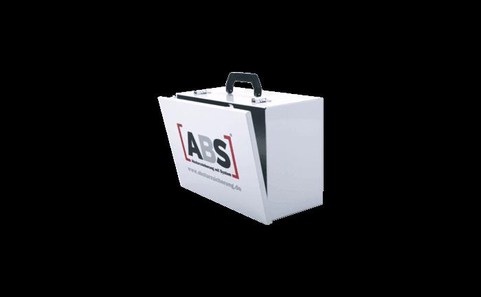 ABS Roofer Kit_2