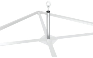 ABS Weight OnTop Double Supporting Tube_1