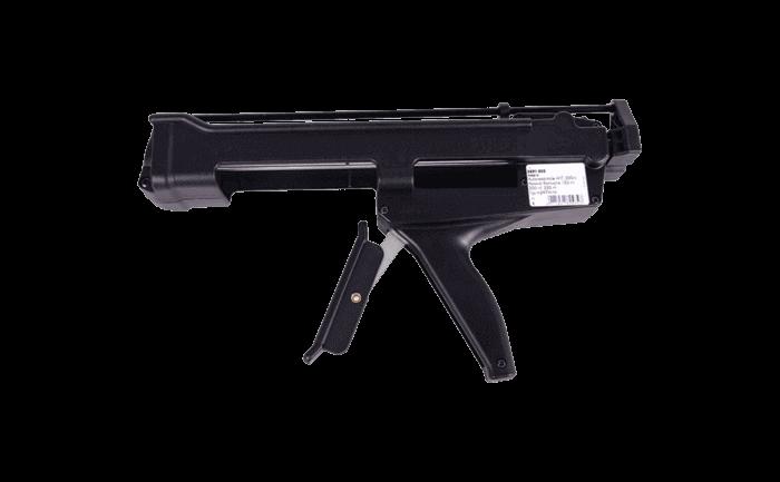 Cartridge applicator gun WIT_1