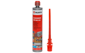 Special Adhesive WIT-VM-250_1